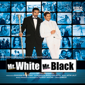 Mr. White Mr. Black Songs