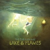 Lake & Flames Songs