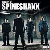 The Best Of Spineshank Songs