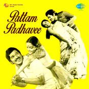 Pattam Padhavee Songs