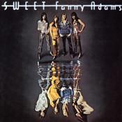 Sweet Fanny Adams Songs