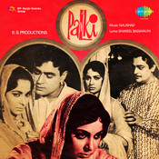 Palki Songs