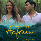 Aafreen Songs