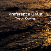 Preference Grant Song