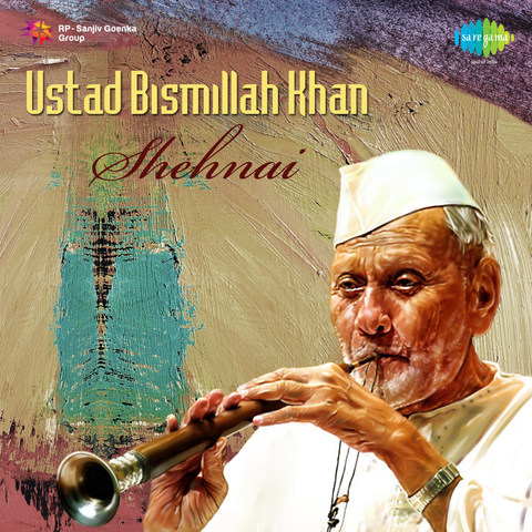 ustad bismillah Shehnai legend and baharat ratna ustad bismillah khan died here in a private hospital early today.