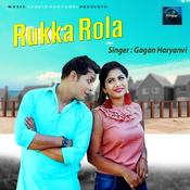 Rukka Rola Song