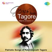 Patriotic Songs Of Rabindranath Songs