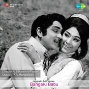 Chengaavi Rangucheera Song