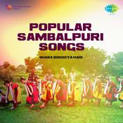 Popular Sambalpuri Songs Songs