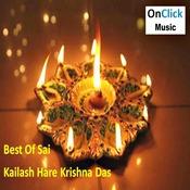 Bhagwa Rangale MP3 Song Download- Best Of Sai Bhagwa Rangale Song by