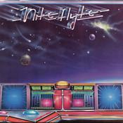 Niteflyte Songs