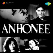 Anhonee Songs