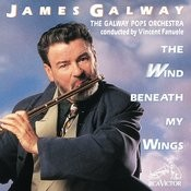 The Wind Beneath My Wings Songs