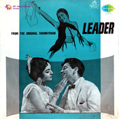 Leader Songs