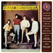 The Beau Brummels, Vol. 2 Songs