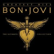 Bon Jovi Greatest Hits - The Ultimate Collection Songs