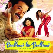 Teri Zindagi Mein Pyar Hai (Part - I) MP3 Song Download- Badhaai Ho Badhaai  Teri Zindagi Mein Pyar Hai (Part - I) Song by Alka Yagnik on Gaana.com