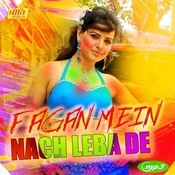 Fagan Mein Nach Leba De Songs