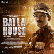 Batla House Songs