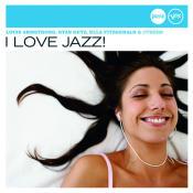 I Love Jazz Jazz Club Songs