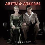 Sirpaleet Songs