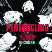 Pentangling Songs