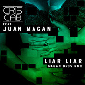 Liar Liar(Magan Bros Remix) Song