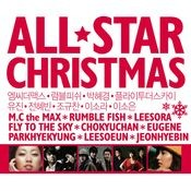 All Star Christmas Songs