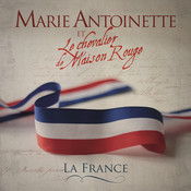 La France Songs