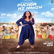 Puchda Hi Nahin Songs