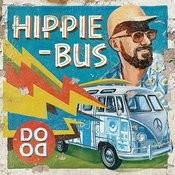 Hippie Bus (Radio Edit) Song