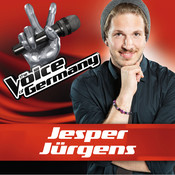 Zurück (From The Voice Of Germany) Songs