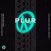 Plur, Peace Edition 2020 Songs
