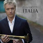 Italia Songs
