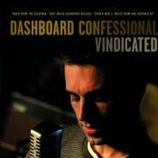 Vindicated Songs