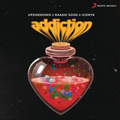 Addiction Song