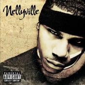 Nellyville Songs