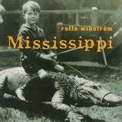Mississippi Songs