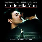 Cinderella Man Songs