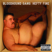 Hefty Fine Songs