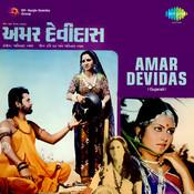 Amar Devdas Songs