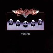 Rocks Songs