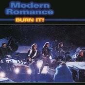 Burn It Songs