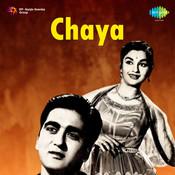 Chaya Songs