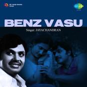 Benz Vasu Songs