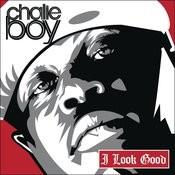 I Look Good Songs