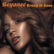 Crazy In Love (featuring Jay-Z) Songs