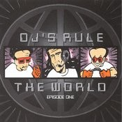 The World - Episode One Songs