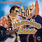 Hot Hawaiian Luau Songs