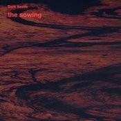 Dark Seeds: The Sowing Songs